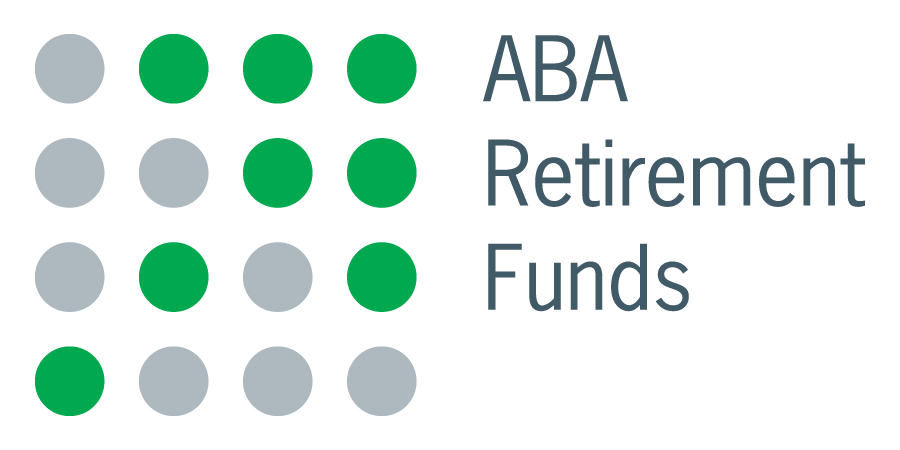 ABA Retirement Funds logo